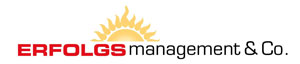 Erfolgsmanagement & Co Logo